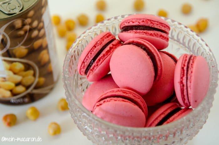 vegane macarons aus kichererbsenwasser oder aquafaba macarons rezepte zum selber backen. Black Bedroom Furniture Sets. Home Design Ideas