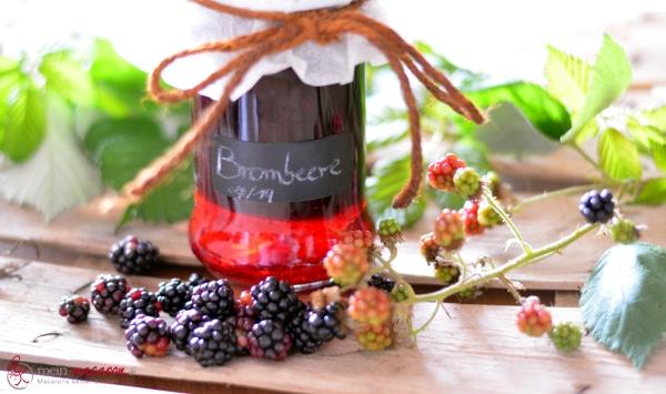 marmeladen und fruchtf llungen macarons rezepte zum selber backen. Black Bedroom Furniture Sets. Home Design Ideas