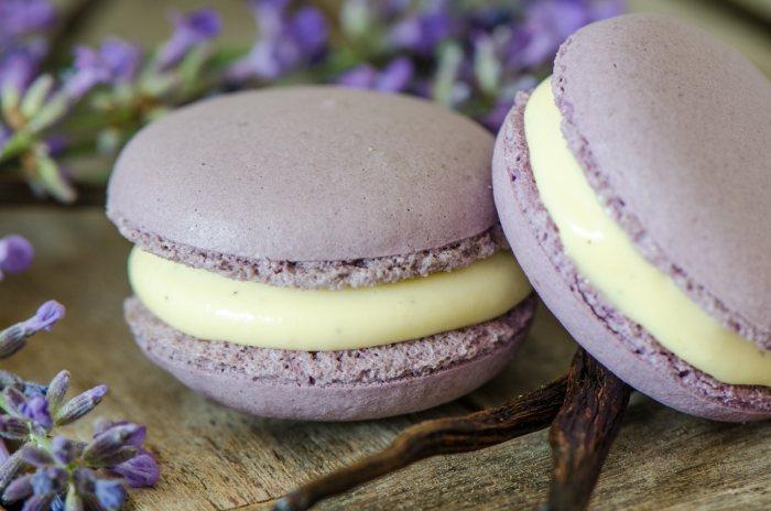 Lavendel-Vanille-Macarons-12.jpg