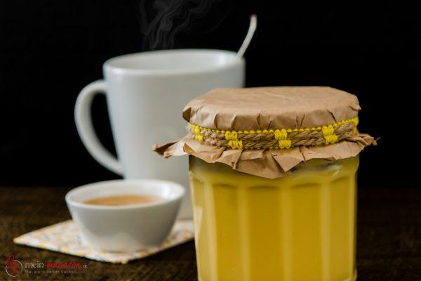 hei e milch mit honig creme macarons rezepte zum selber backen. Black Bedroom Furniture Sets. Home Design Ideas