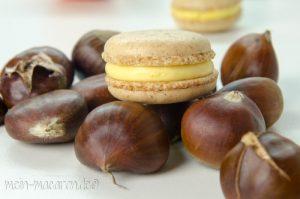 rezepte f r macarons und f llungen macarons rezepte zum selber backen. Black Bedroom Furniture Sets. Home Design Ideas